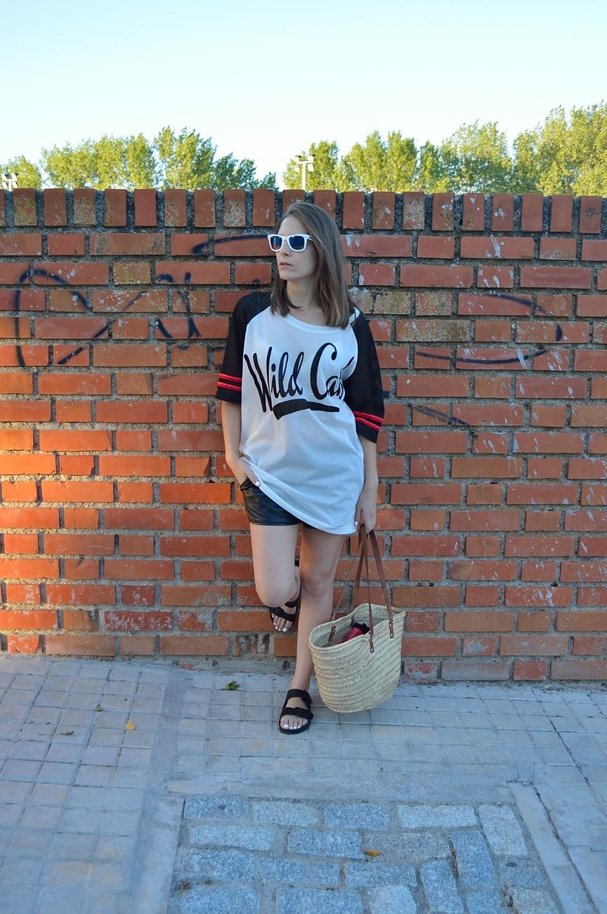 lara-vazquez-madlula-blog-style-streetstyle-fashion-summer