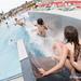 2014_06_07 piscine en plein air AQUASUD
