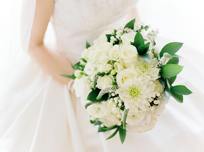 Wedding_by_Brancoprata08