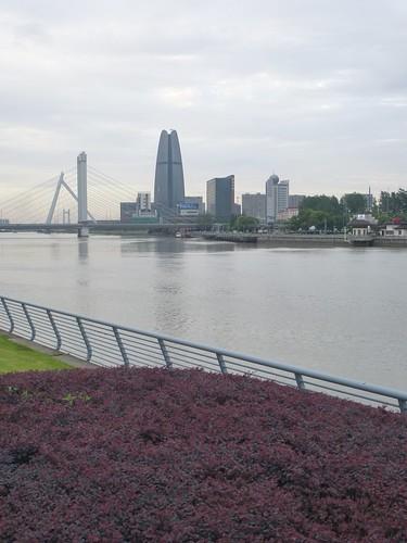 Zhejiang-Ningbo (19)