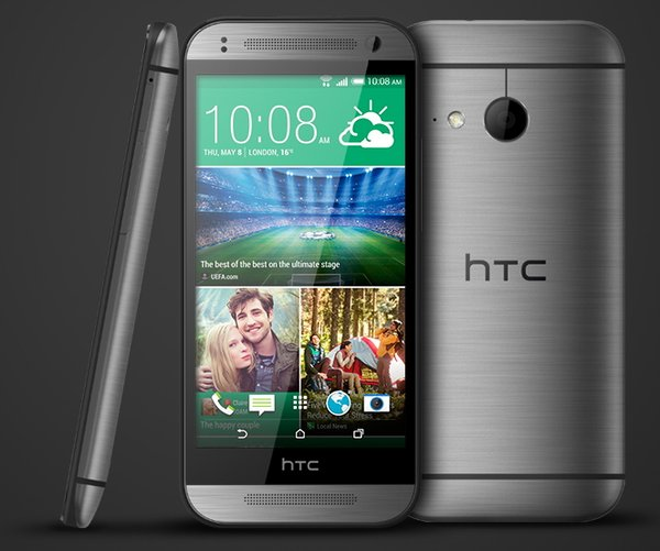 Купить HTC one mini 2