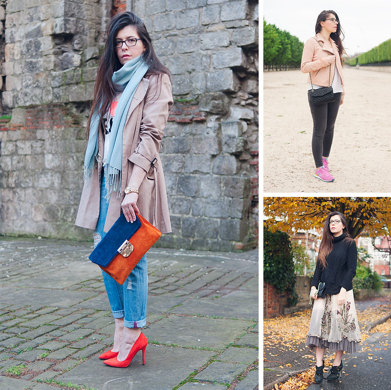 8 British Fashion Bloggers You Should Know - Kiki's Parlour