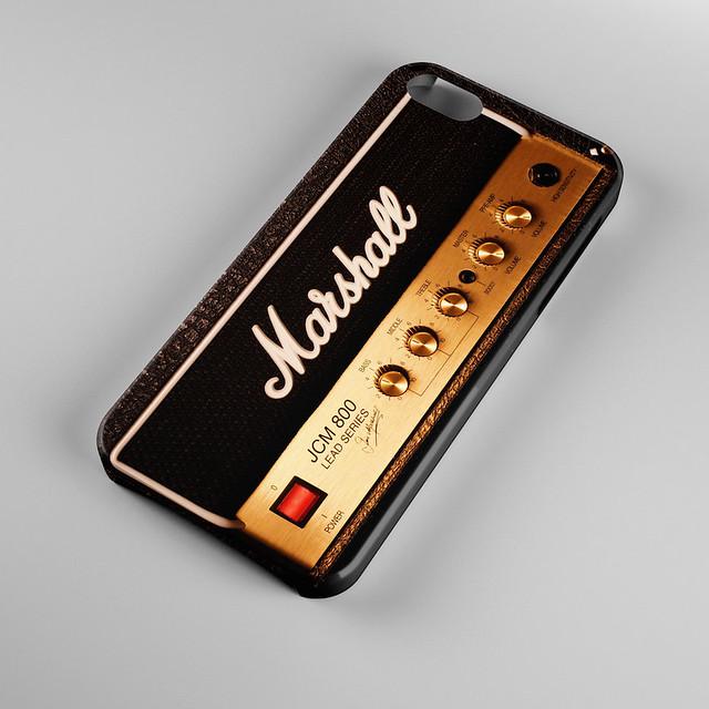 iphone吉他谱子