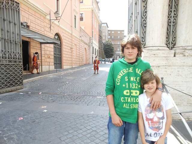 rome with kids 027