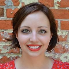Brianna Marshall