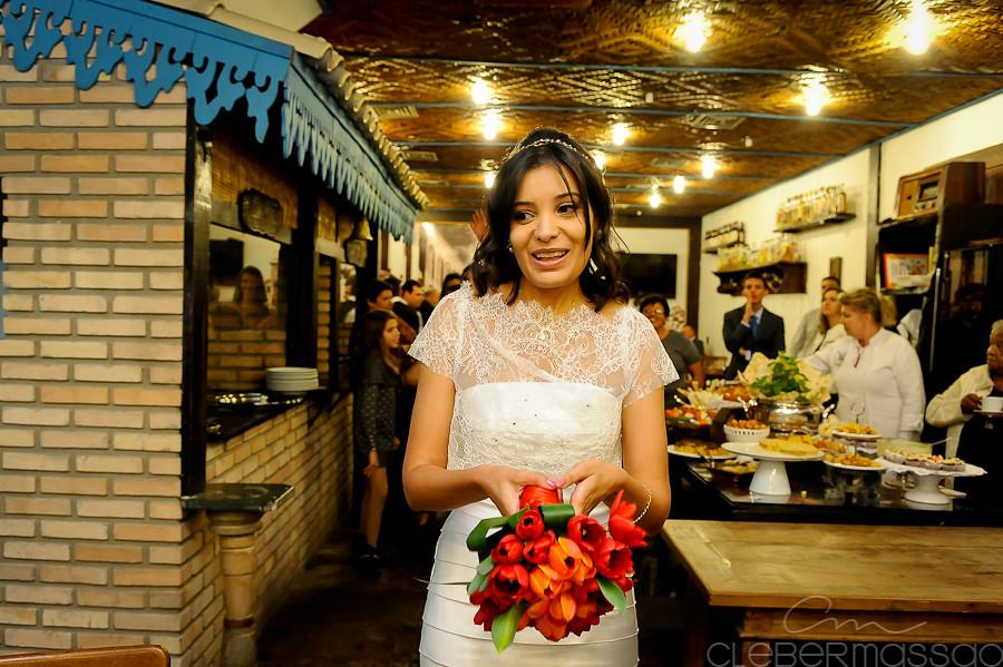 Casamento Restaurante Mineiro Dona Lucinha (106)