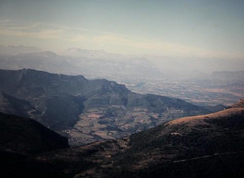 france digne montagnedelure geo:country=france geocode:accuracy=1000meters geocode:method=googleearth