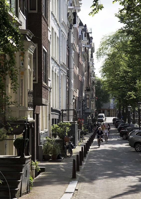streets-3.1