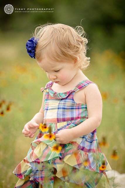 Tishy Photography {Texas Child Photography}