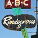 A-B-C Rendezvous by RoadsideArchitecture.com