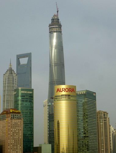 Shanghai-Bund-Arrivee (13)