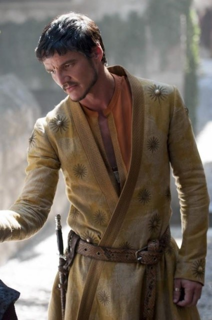 oberyn-game-of-thrones-season-4