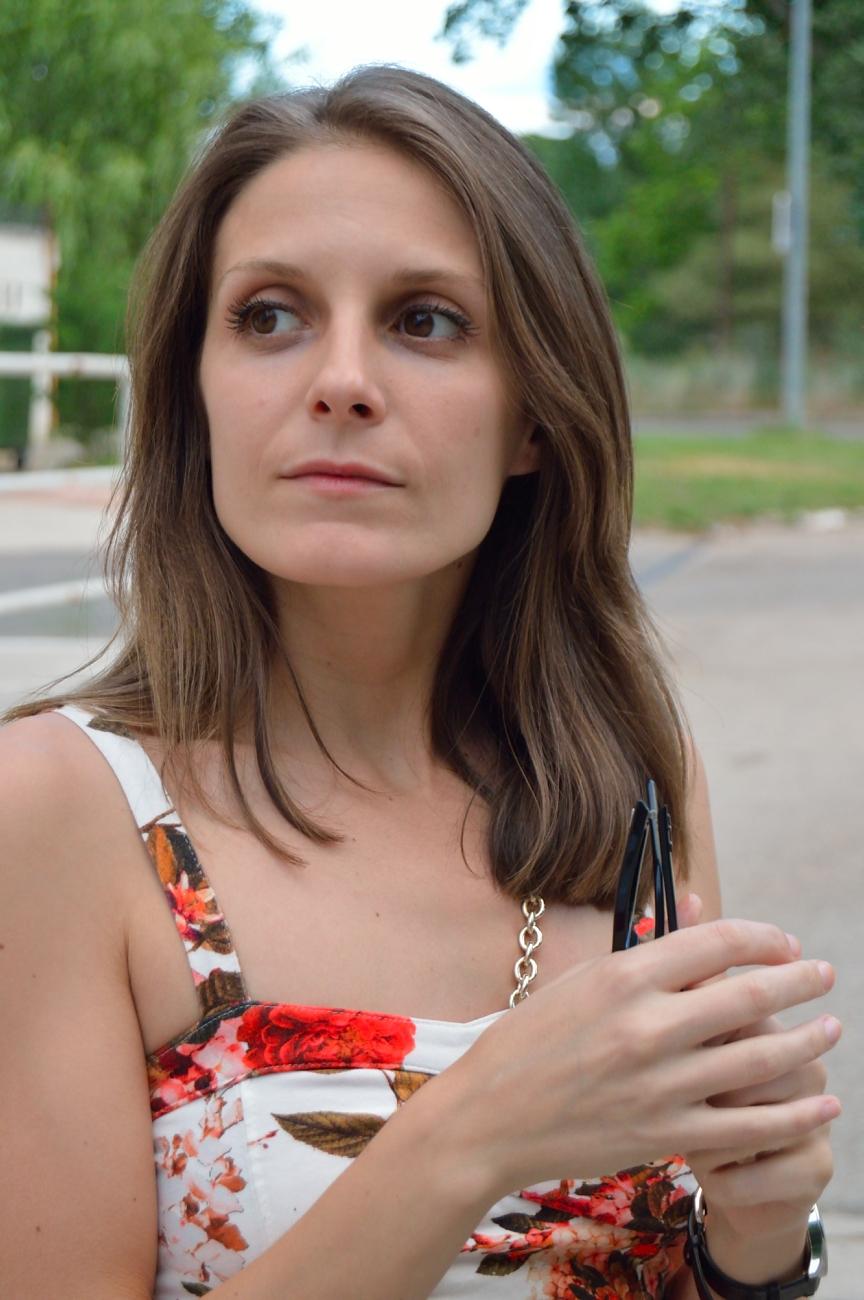 lara-vazquez-madlula-blog-style-summer-top