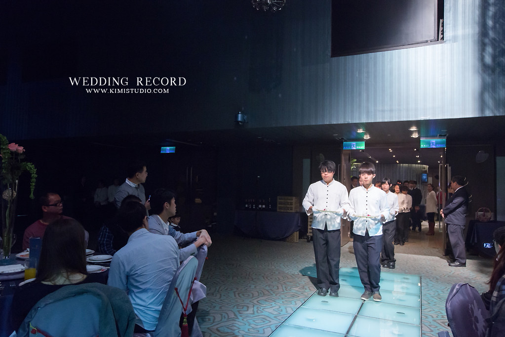2014.03.15 Wedding Record-058