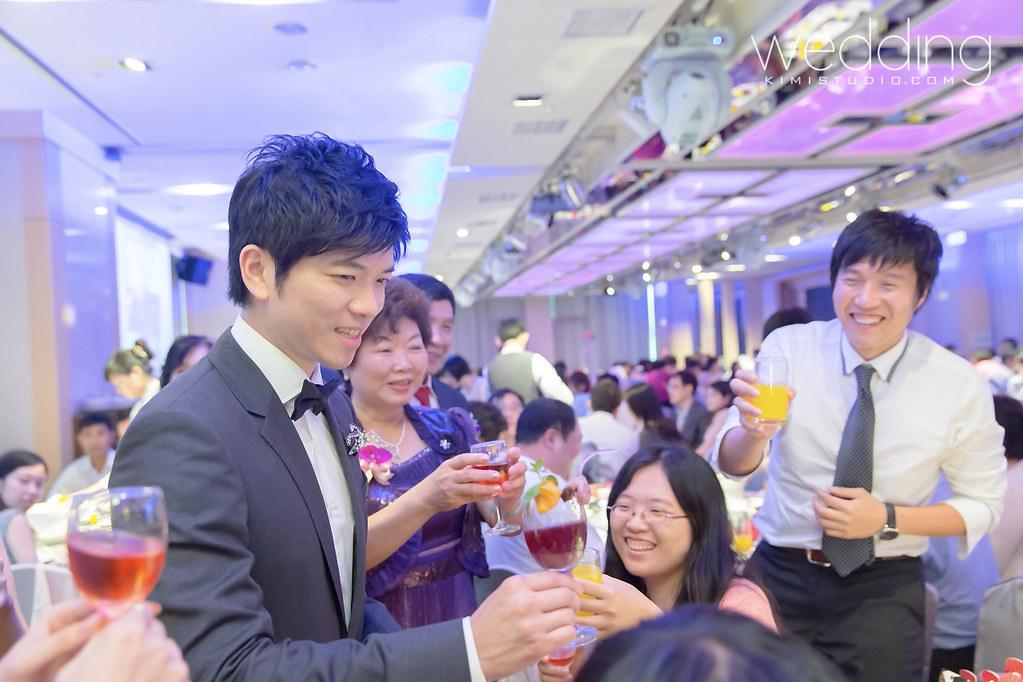 2014.05.25 Wedding-183