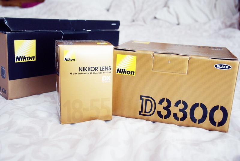 DSC03859