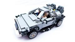 LEGO_BTTF_21103_09