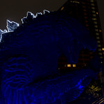 MIDTOWN_meets_GODZILLA_light_up-28