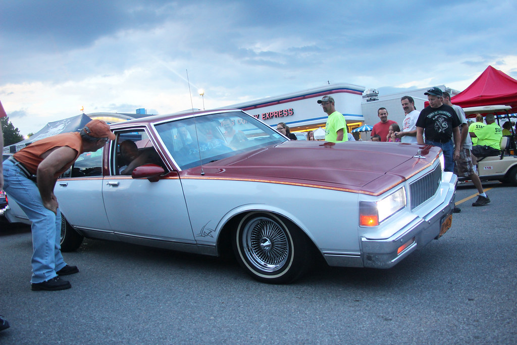 Latham_Guptill's cruise night2