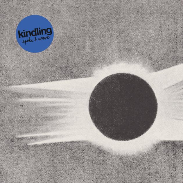 Kindling -- Spike And Wave 7
