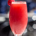 Summer Special - Raspberry Bellini