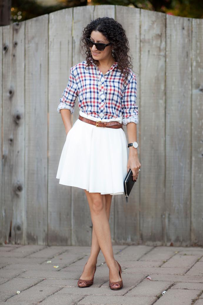 california-tailor-no-1-shirt5