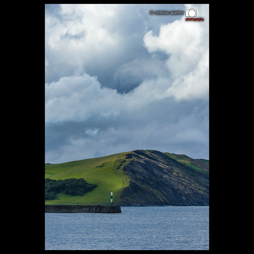 uk cliff wales clouds coast unitedkingdom aberystwyth beacon ceredigion canonef100mmf28lisusmmacro christianwaltherphotography christianwalther