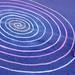 Spiral Maker by Geoffery Kehrig