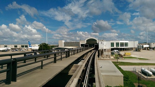 oneography htc orlando kmco airport florida orlandointernationalairport mco aviation