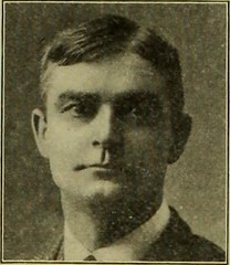"Image from page 123 of ""The National Civic Federation review"" (1905)"