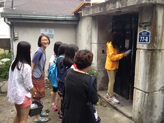 20140726_청소년 자원활동 프로그램 (9)