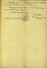 VI/9.a. Egy embermentő rendőr előléptetésének kérelme a háború után 7.2_003