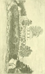 "Image from page 44 of ""Cape Vincent and its history"" (1906)"