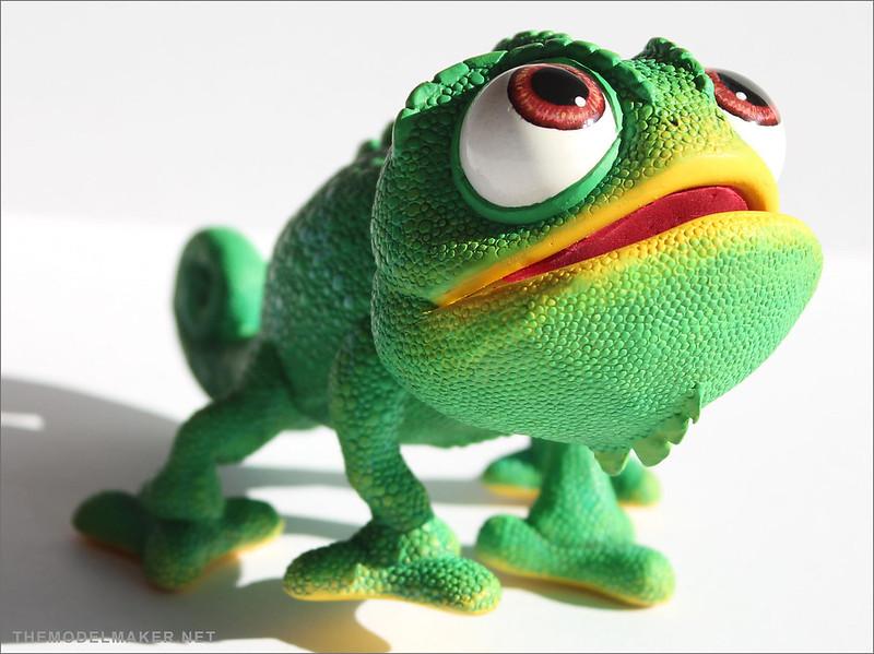 Pascal 5