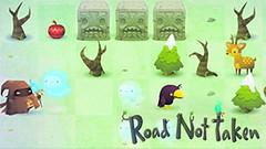 312x175_roadnottaken
