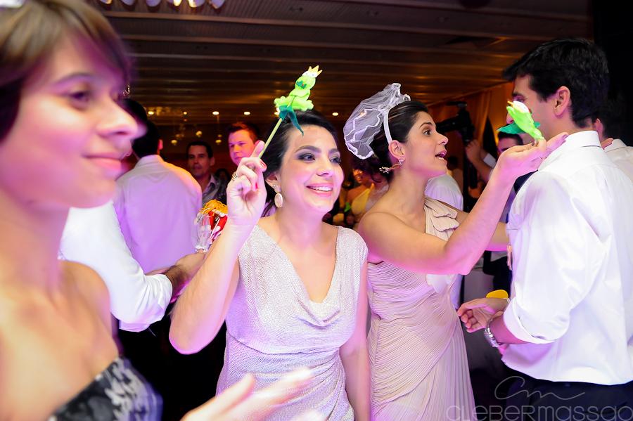 Casamento 500 Hotel Golfe Guaratinguetá-176