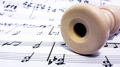 Musik liegt in der Luft 212/365
