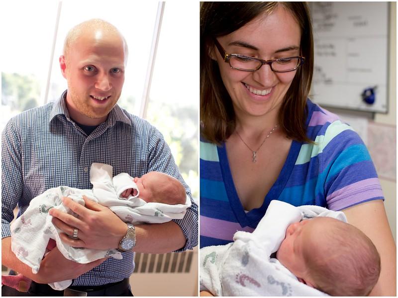 Baby Ethan-001