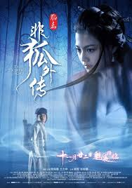 Xem phim  Hồ Ly Tinh