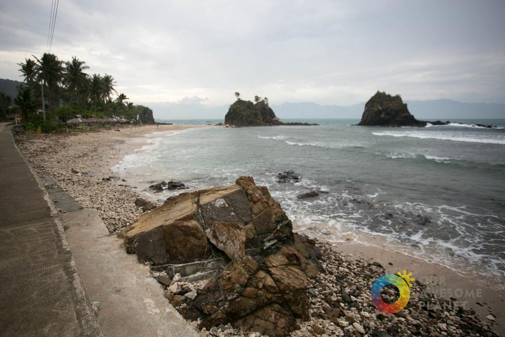 Dicasalarin Cove Baler-136.jpg