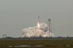 wind(0.0), tower(0.0), power station(0.0), rocket(1.0), spacecraft(1.0), vehicle(1.0),