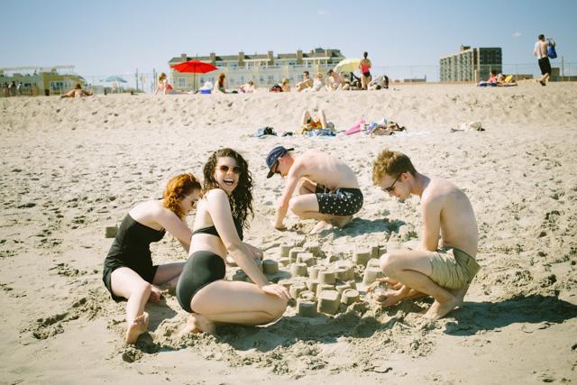 beachdayz-2-12