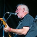 TURF: The Waco Brothers @ Fort York, 04-07-14