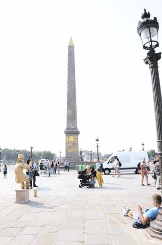 Paris_2013-08-29_122