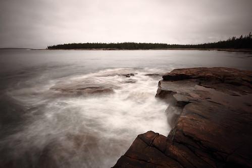 Acadia National Park 23