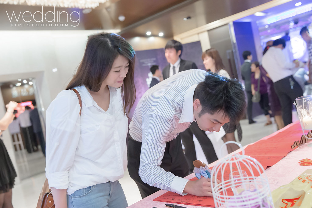 2014.05.25 Wedding-113