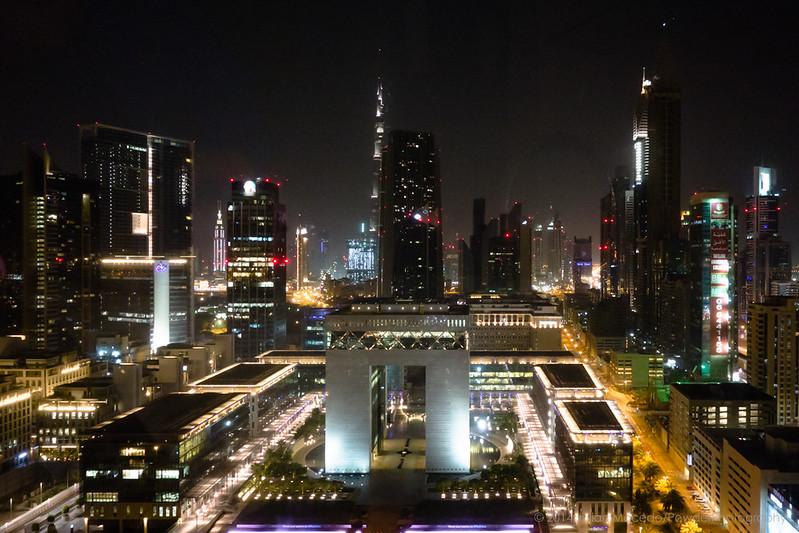 Dubai, or Neo Tokyo?  - Travel DSC01673.jpg