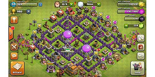 clash-of-clan-th-7