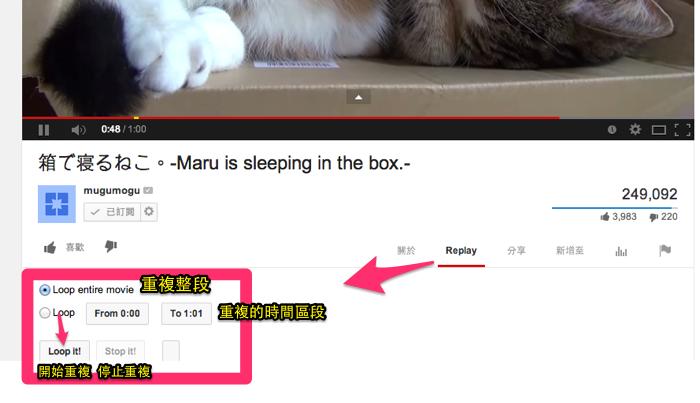 Maru_is_sle