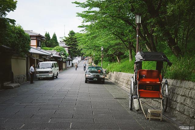 京都 寧寧之道